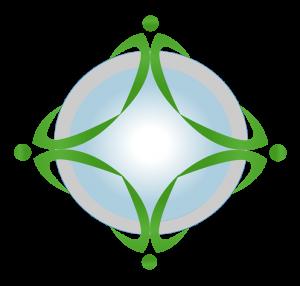 Circle People Aronagh Logo