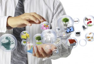 Coaching balance juggling complexity