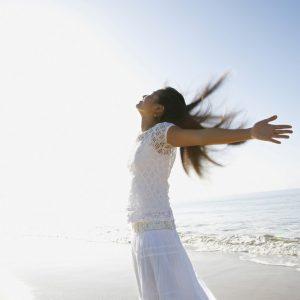 Health Wellbeing Coaching