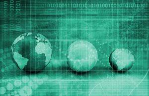 data management governance world