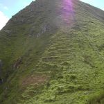mountain coaching somatic breakthrough
